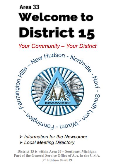 D15News-Info